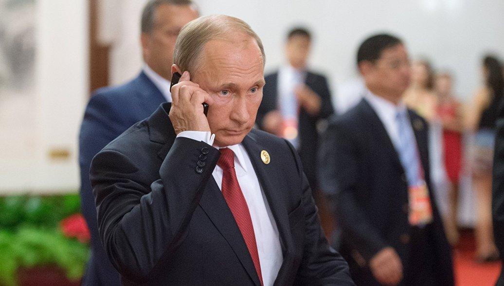 Как написать письмо Путину? - Открытые письма Путину В.В.
