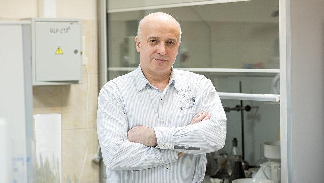 Русские ученые создали вечные, невыпадающие пломбы