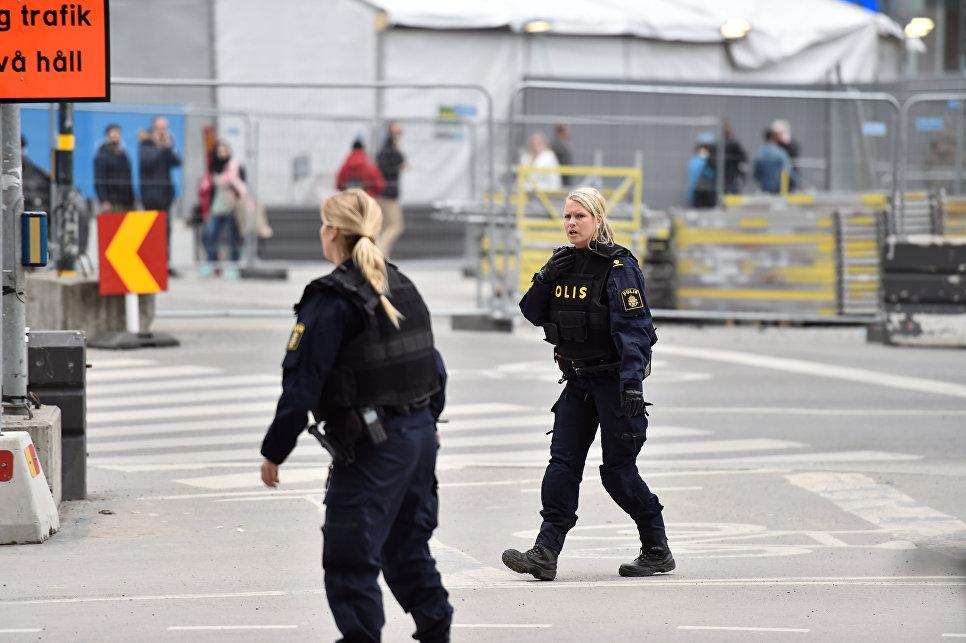 Фото голых девочек в шведской столицы фото 219-750