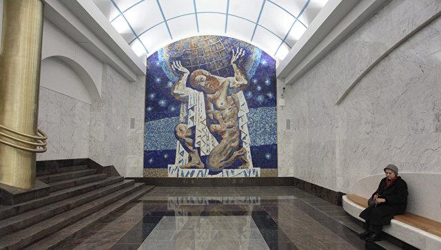 Константин ольшанский новости