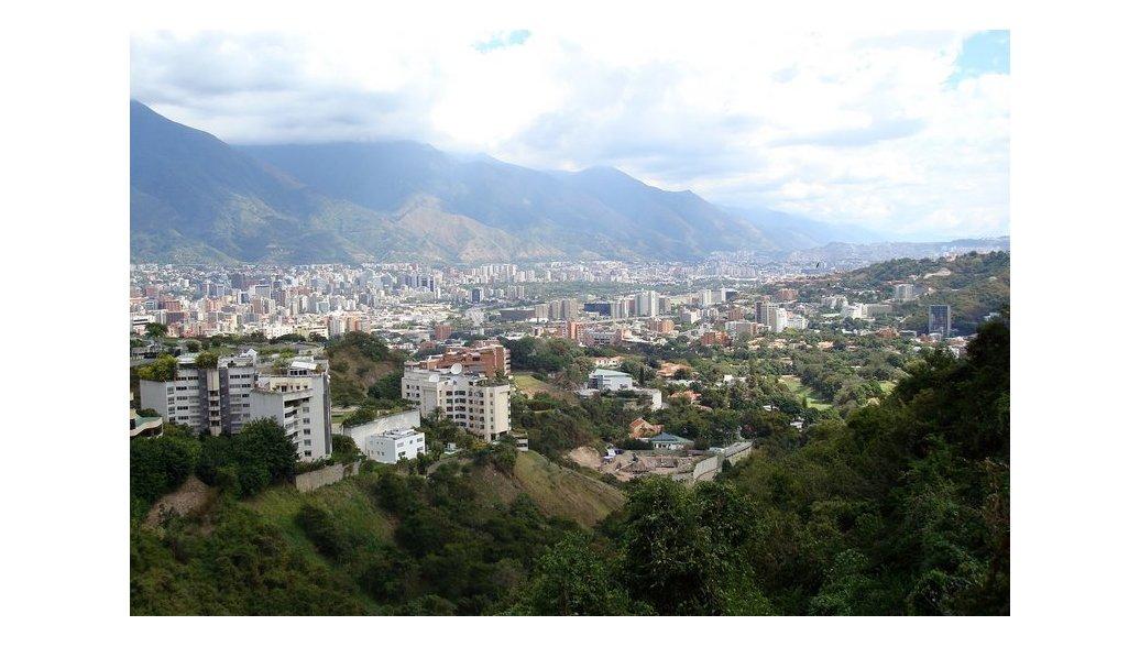 General Motors приостанавливает работу в Венесуэле после захвата ее завода