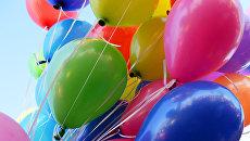 Фонд Подсолнух проведет благотворительный Яркий день