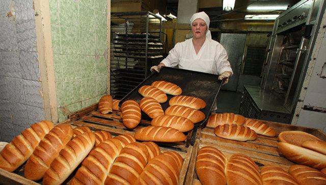 Роспотребнадзор поддержал запрет навозврат непроданного хлеба