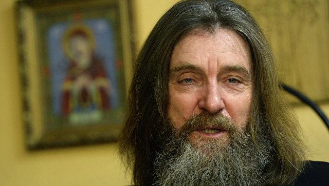 Федор Конюхов после попадания вбазу «Миротворец» признался в слабости кУкраине