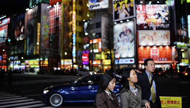 Японцы заказывают домашние бункеры из-за ядерной угрозы КНДР