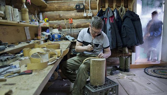 Практически 80% граждан России готовы работать, даже ненуждаясь вденьгах— Опрос
