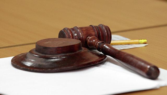 Суд отменил приговор бывшему главе налоговой службы Курганской области