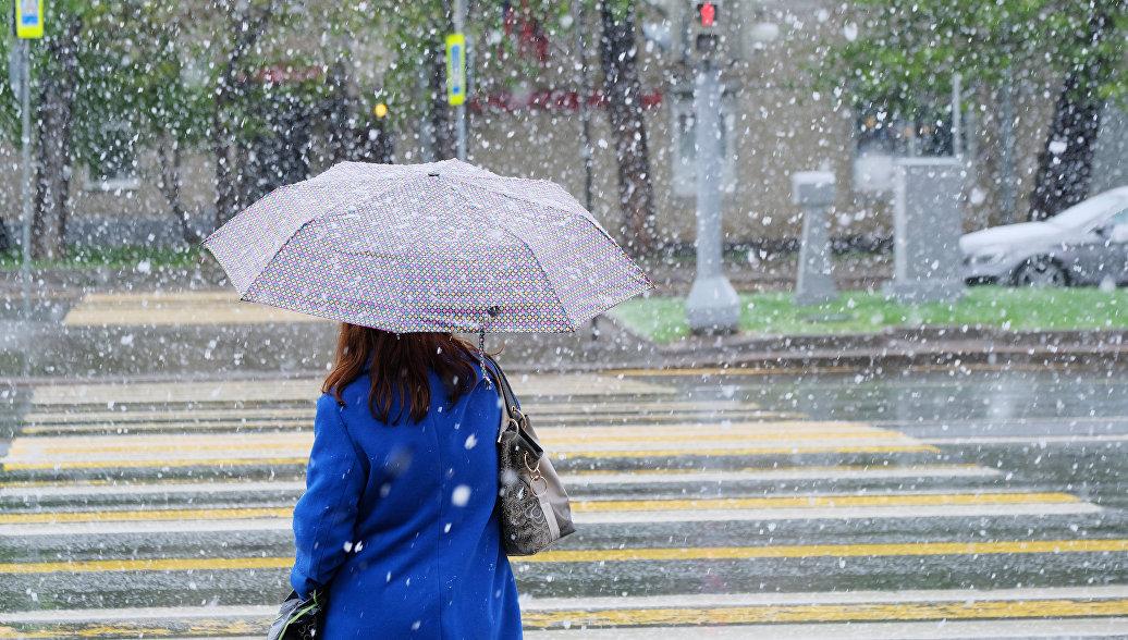 Россия что говорят синоптики о аномальной погоде сегодня ОСАГО онлайн