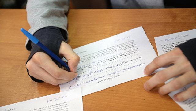 ВРПЦ считают, что вердикт Соколовскому сообщает о милосердии вмире