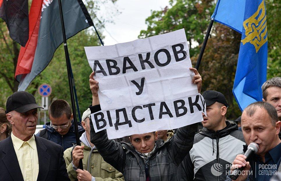 В Запорожье задержали банду полицейских за разбой и грабеж - Цензор.НЕТ 8412