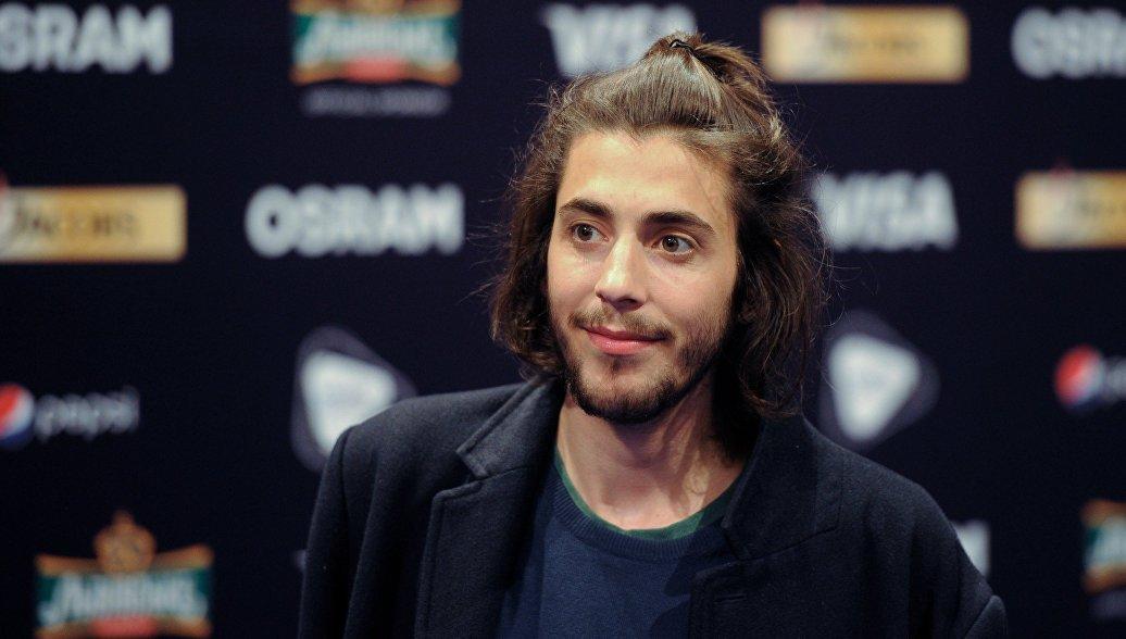 Культурные итоги года споры вокруг диссертации и рэп баттлы РИА  Евровидение без России