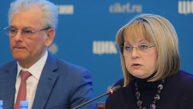 Выборы губернатора Саратовской области пройдут поновому закону