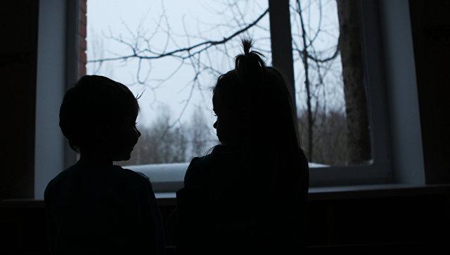 Детей вдоме ребенка вБиробиджане кормили кашей сметалломагнитной примесью