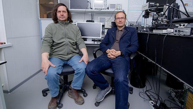 В РФ работают над созданием квантового мотора со100% КПД