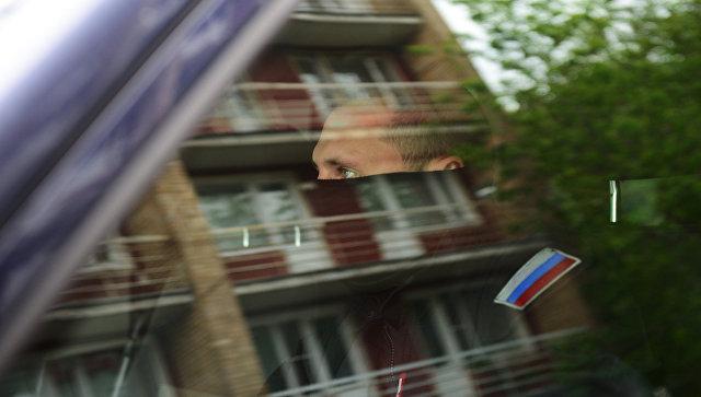 СКР пришел собысками в«Гоголь-центр» икрежиссеру Серебренникову