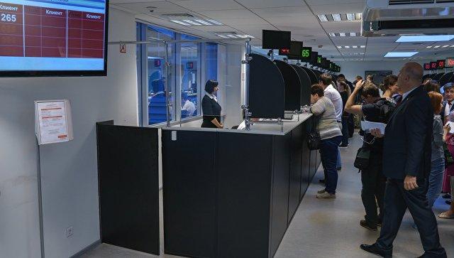 «Ростелеком» создаст единую платформу для идентификации граждан России