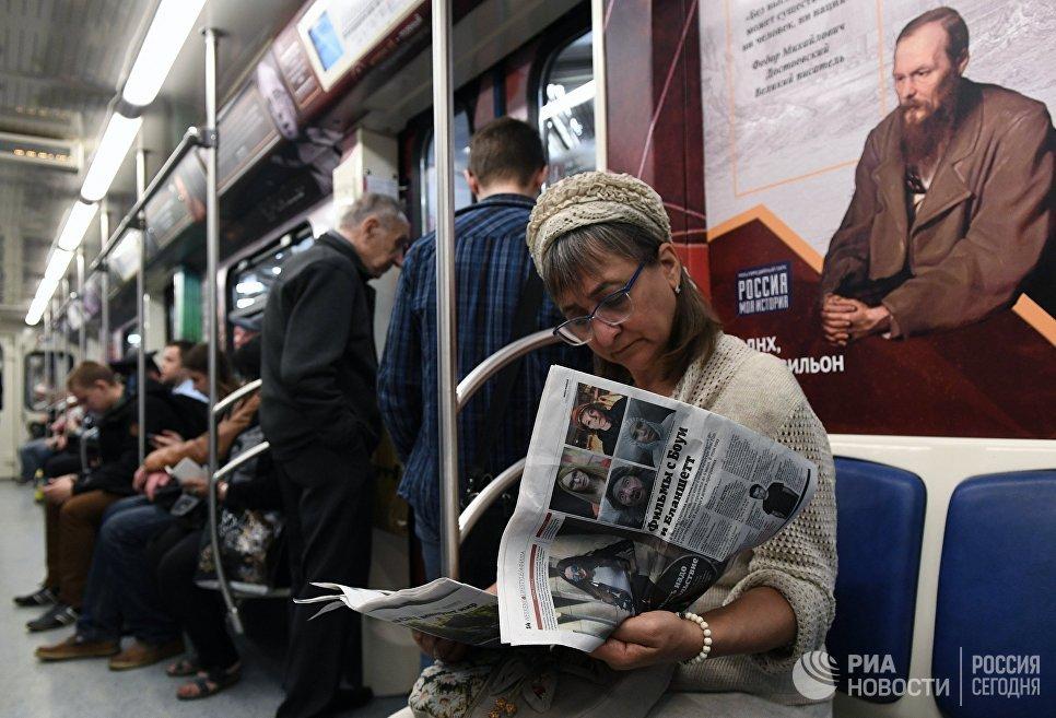 Видео новости донецкой и луганской республик