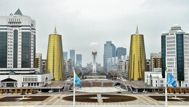 Казахстан планирует снизить влияние на рыночные цены в экономике