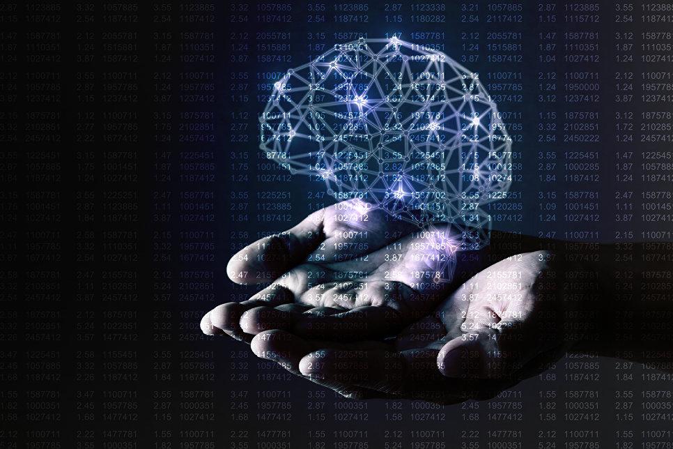 1495649194 Господь бот: инженер Google создал религию, расколовшую Силиконовую долину