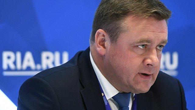 Новости почты россии о повышении зарплаты