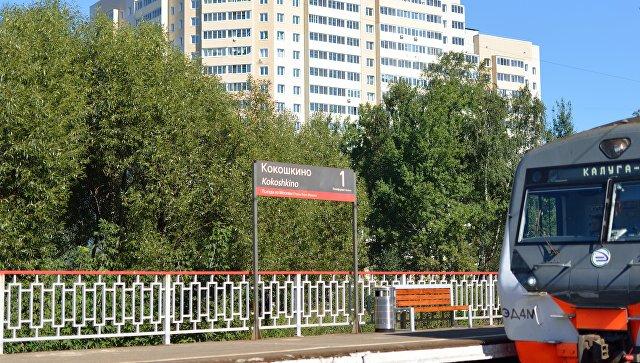 В новейшей столице ограбили дом на18,5 млн руб.