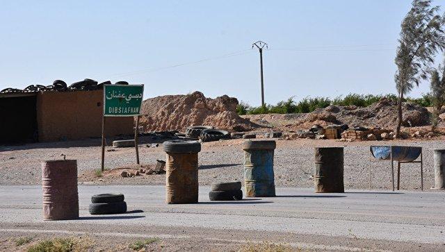 ВМосуле отлавливают боевиков ИГИЛ, маскирующихся под мирных жителей