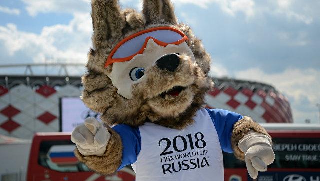 Картинки по запросу москва чемпионат мира