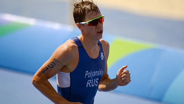 Московские атлеты завоевали две медали на чемпионате и первенстве Европы