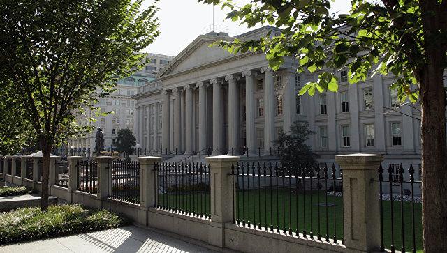 Министр финансов США ввел санкции против русской военной компании «Вагнер» и«повара Путина»