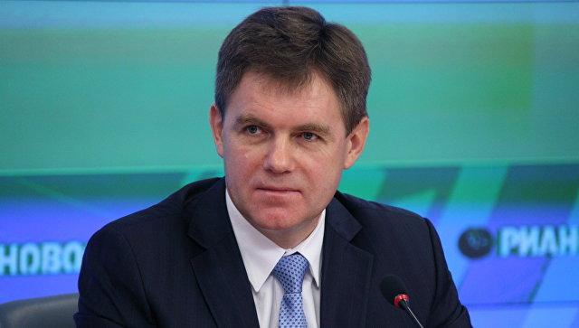 Беларусь иРФ должны сотрудничать всфере «умной экономики»— Матвиенко