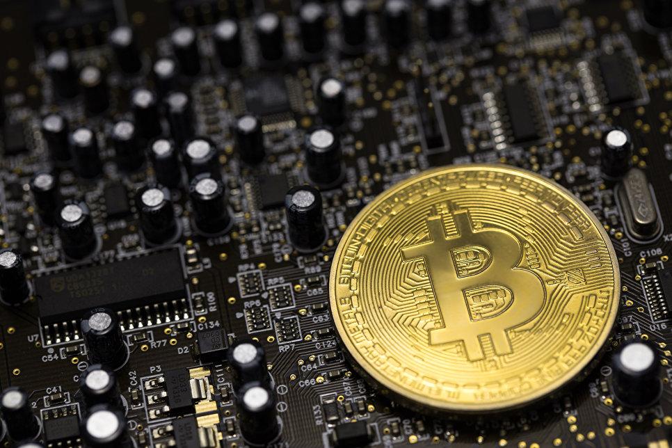 Самая прибыльная криптовалюта для майнинга на сегодня-9