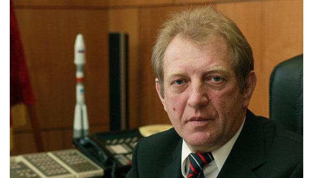 Вторую тяжелую ракету «Ангара» начнут тестировать в столицеРФ