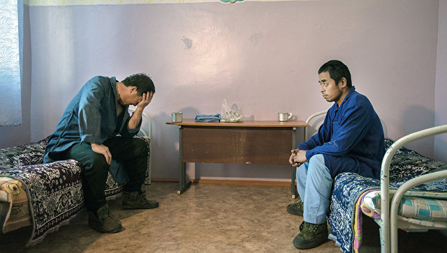 В Приморье осудили женщину, которая помогла въехать в РФ 600 иностранцам