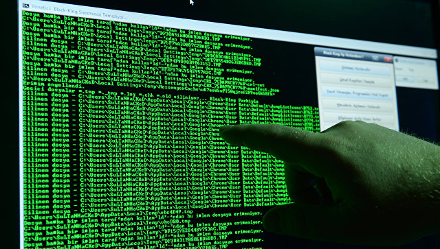 Проект конгресса США предполагает выделение $250 млн на защиту от кибератак
