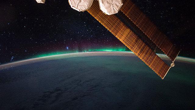 Российский эксперт рассказал о перспективах космического майнинга