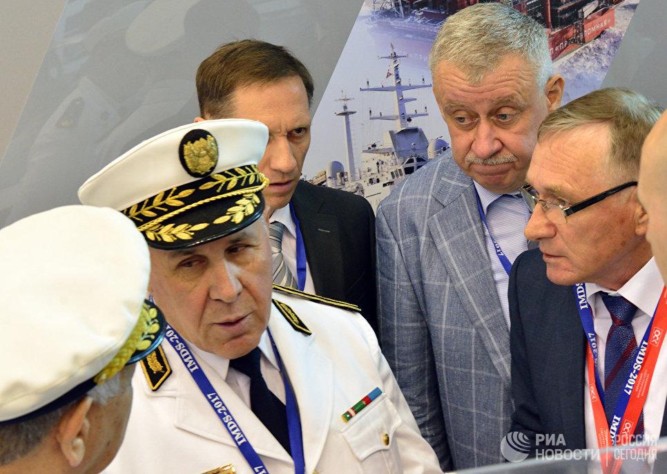 الجزائر : صلاحيات نائب وزير الدفاع الوطني - صفحة 16 1497505534