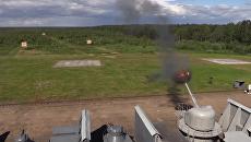 Корабельные артустановки АК-176МА и А-192М и другие новинки МВМС-2017