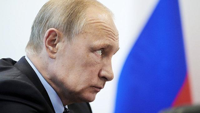 В Российской Федерации изменили длительность рабочего дня для несовершеннолетних