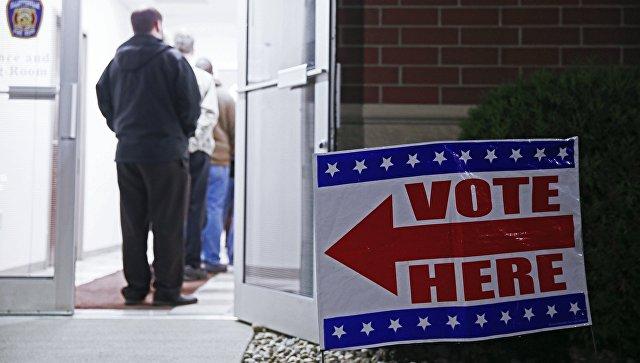Свобода против демократии. Семь отличий выборов в США и России