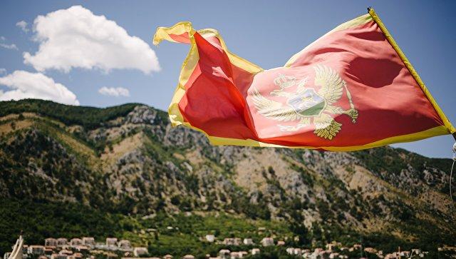 В Черногории на первенстве по лени побили шестилетний рекорд