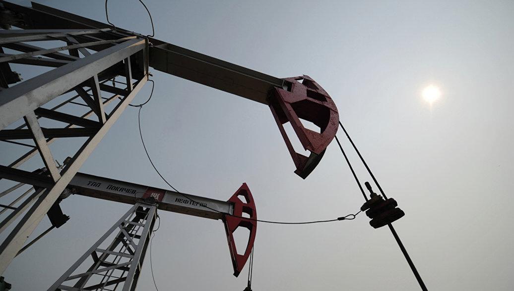 Минфин будет настаивать на введении НДД для нефтяников после 2016 года
