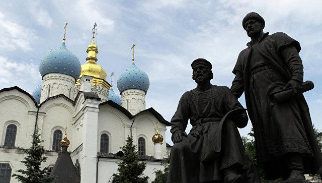 Швейцарские Stadler и Sika планируют развивать бизнес в Татарстане