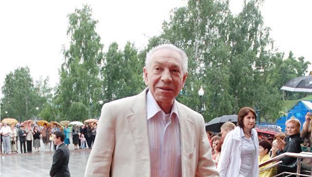 Медведев выразил сожаления всвязи со гибелью Владимира Толоконникова