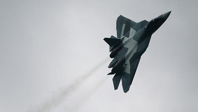 Мексика планирует приобрести у Российской Федерации дополнительную партию вертолетов Ми-17