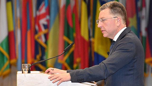 США и Российская Федерация пока недоговорились овозвращении дипломатических дач