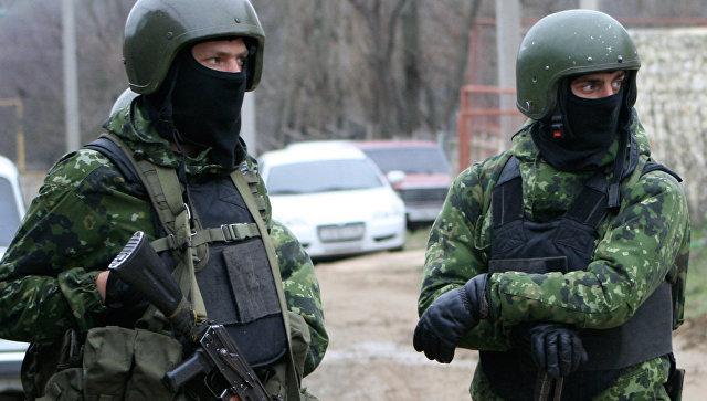СМИ сообщили о причастности ИГ* к нападению в Кизляре