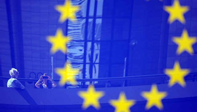 Эстонцы считают миграцию самой серьезной проблемой ЕС, показал опрос
