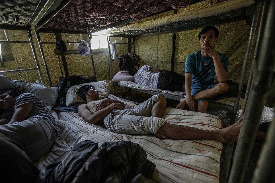 Услуга рабыни в москве — photo 6