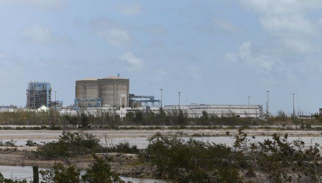 ВСША решили остановить строительство 2-х атомных станций повыробатыванию электричества