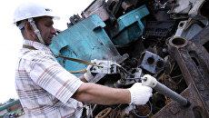 Правительство утвердило перечень отходов, запрещенных к захоронению